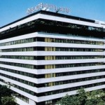 Hotel Altis Lisboa