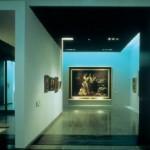 Museo de Chiado