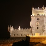 Torre de Belem