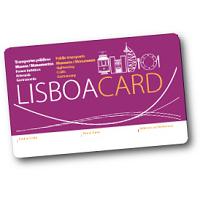 Lisboa Card La Lisboa Card es la tarjeta turística de lisboa con la que ahorrarás dinero en tus visitas a la ciudad.