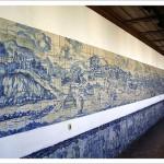 La ruta de los azulejos en Lisboa